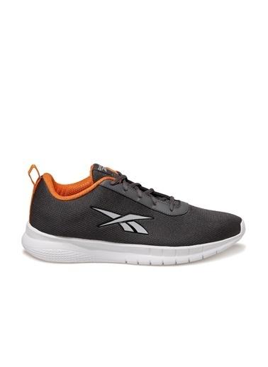 Reebok Erkek Gri  Spor Ayakkabı 100531509 Gri